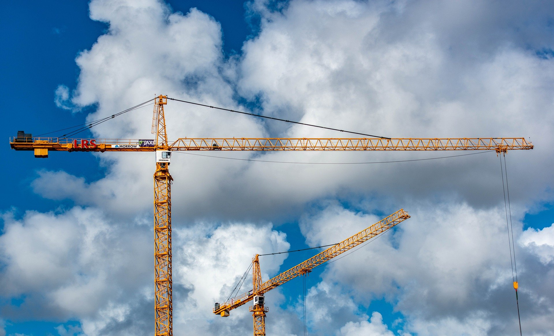 Benefits Of Shopping For Preconstruction Condos In Mississauga With An Agent